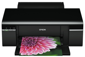Epson Stylus-Photo-T50